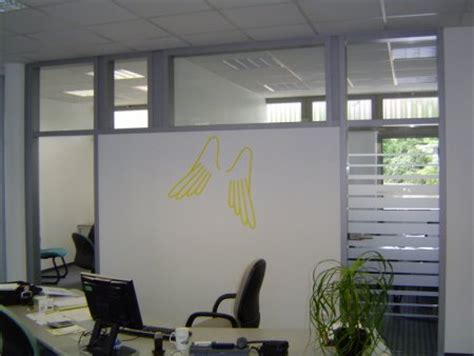 rigips raumteiler tischlerei rasche delbr 252 ck ostenland foto gallerie