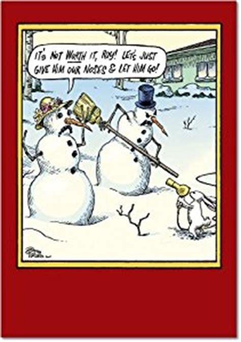 amazon com 5853 not worth it christmas humor card