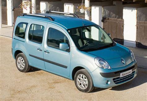 renault congo voiture de location taghazout renault kongo 224 l a 233 roport