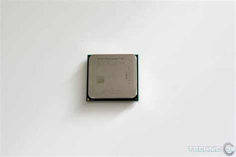 Paketan Gaming Am3 Ecs Procie Athlon Ii X2 255 3 1ghz Fan phenom cpu am2 ht 2000 drivers