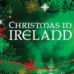 ireland facts about christmas language team marco polo