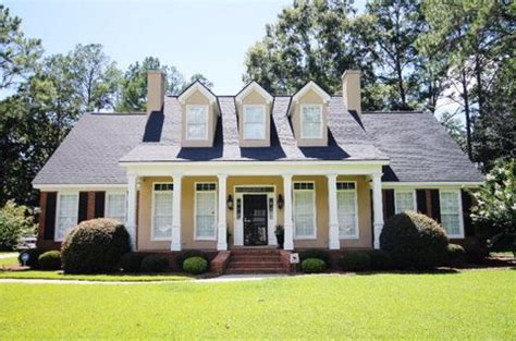 Dougherty County Property Records Page 17 Homes For Sale In Dougherty County Ga