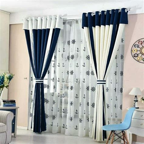 pattern langsir kayu mediterranean style curtain langsir end 4 13 2018 10 15 am