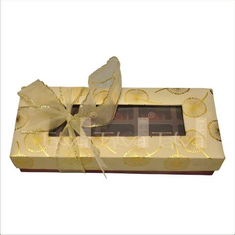 decorative mithai boxes decorative mithai box in sonawalla goregaon e mumbai
