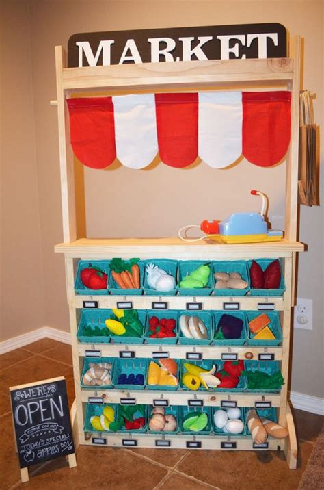 home design play store 1000 ideas about kids grocery store on pinterest play