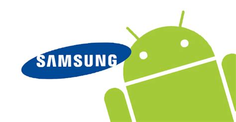 samsung android driver code firmware samsung android tips droid info tutorial tips dan trik android