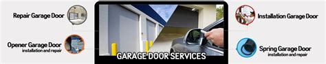 Garage Door Repair Thornton Thornton Garage Door Repair Thornton Co