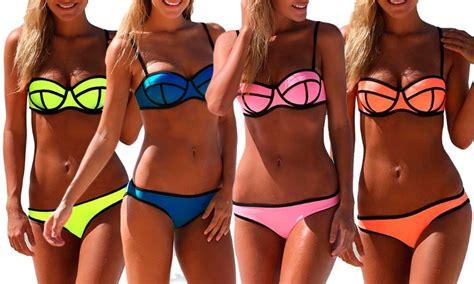 descarga fotos hot de javiera acevedo lo m s buscado en internet fotos los bikinis de neopreno la nueva moda del verano
