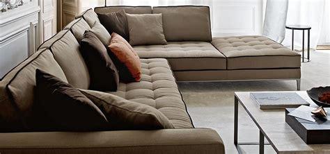 maxalto divani sofa lucrezia maxalto divano lucrezia maxalto