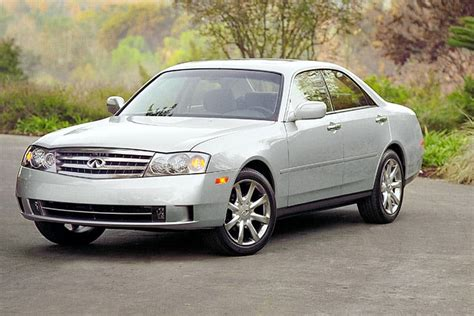 car maintenance manuals 2004 infiniti m electronic valve timing service manual 2004 infiniti m maintenance manual infiniti g35 coupe 2004 service repair