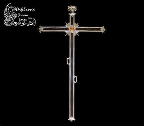 Modelos De Cruz Para Difuntos | imagenes de cruces para muertos imagui