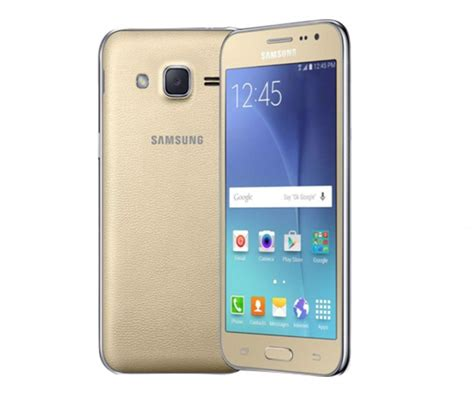 Phone Samsung J2 samsung galaxy j2 mobile phone price in bangladesh ac mart bd