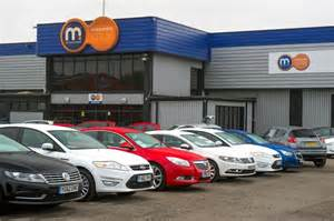 motorpoint new cars motorpoint enjoys record breaking month car dealer magazine