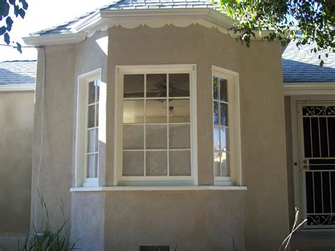 stuck farbe need help choosing the best stucco colors infobarrel