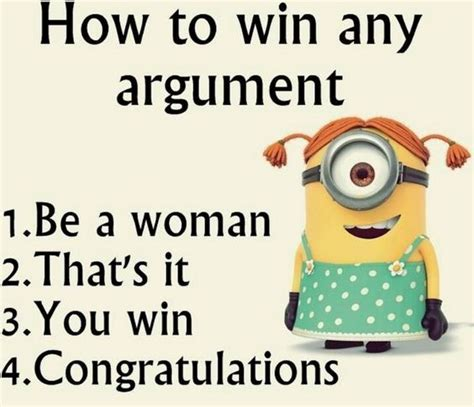 33 So Funny Minion Quotes and Pictures