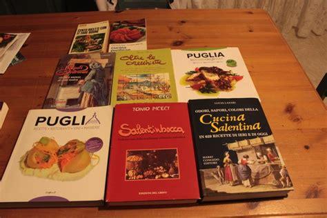 libri cucina libri in cucina biodiversobiodiverso