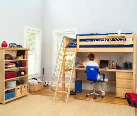 maxtrix usa bedroom children furniture for boys