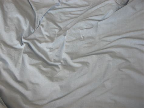 bed texture image after photos fabrics cloth sheets white wrinkle