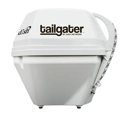 Cing Toilet Chemical Alternatives by King Vq2500 Tailgater Automatic Portable Satellite Antenna