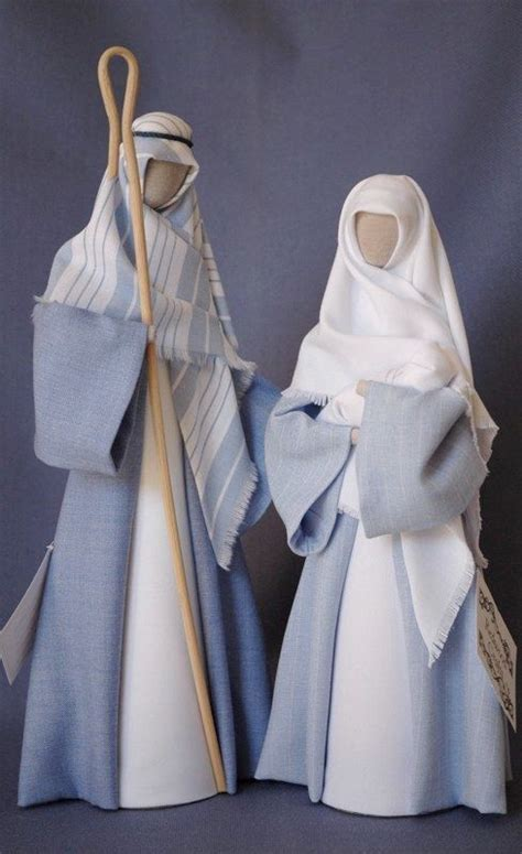 Origami Baby Jesus - 149 best images about shopka on nativity sets