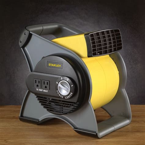 stanley 655704 high velocity blower fan stanley high velocity blower fan lasko products
