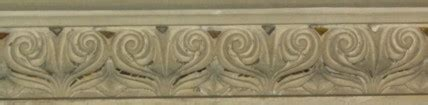 frieze pattern exles frieze patterns eschermath