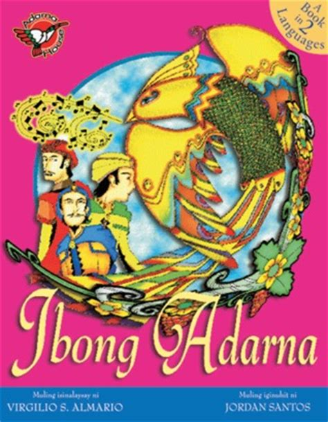 Ibong Adarna Book Report Tagalog by Ibong Adarna By Virgilio S Almario Reviews Discussion Bookclubs Lists