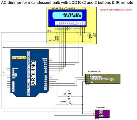 Ac 1 2 Pk T05nla nicu florica niq ro variator de tensiune pentru bec cu