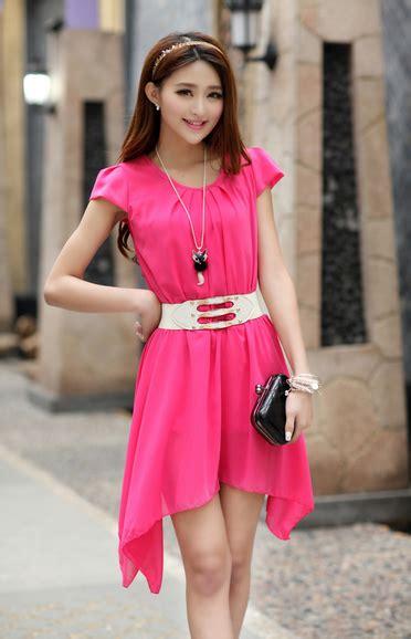 Fashion Wanita 8 8 style fashion wanita yang sesuai dengan kepribadian kamu cinuy