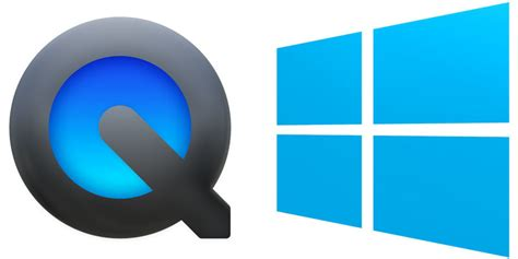 apple quicktime player windows 10 how to download and install quicktime on windows 10 pc