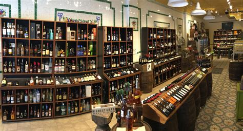 thames river wine and spirits welcome www thamesriver com