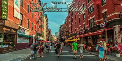 my sicilian american in new york city books east harlem tables food and italian immigrant cultures