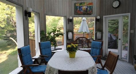 evergreen bed and breakfast evergreen gate bed and breakfast selkirk compare deals