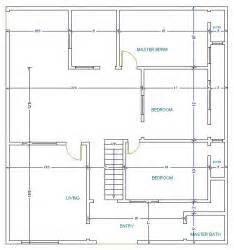 40 x 40 house plans house plans for 40 x 60 feet east face plot gharexpert