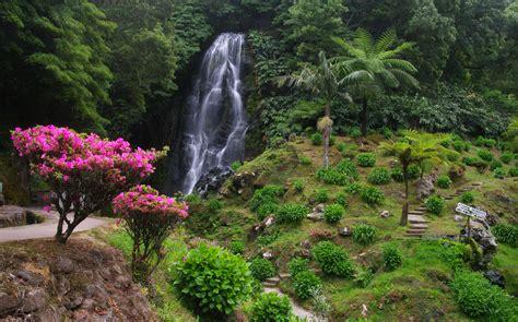 portugals attraktionen  atemberaubende naturwunder travelbook