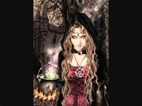 promise of the witch all about eve the witch s promise k pop lyrics song