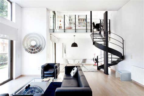 home design india residential interiors interior design
