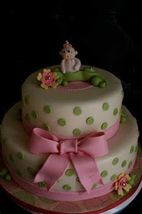 sweet pea baby shower cake cakes by jyl sweet pea baby shower cake