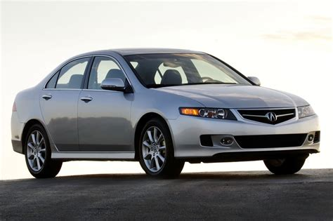 2005 acura tsx maintenance schedule maintenance schedule for 2007 acura tsx openbay