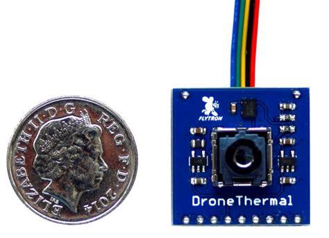 diy thermal diy thermal imaging diy wiki