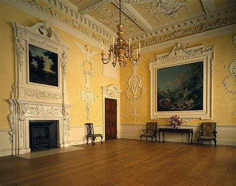Metropolitan Museum Of Dining Room by Auction Decorating Going For Baroque With Mirrors