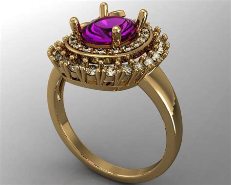 Best Jewelry by Cad Jewelry Models A Best Jewelry Model Design Co Ltd