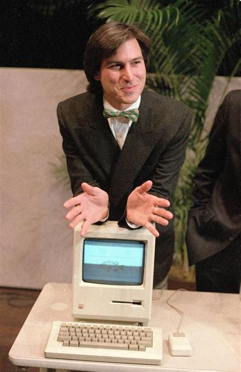 Remember 1984 Remember The Original Mac Advert by History And Top Facts About Apple Mac At 30 Years Gaming