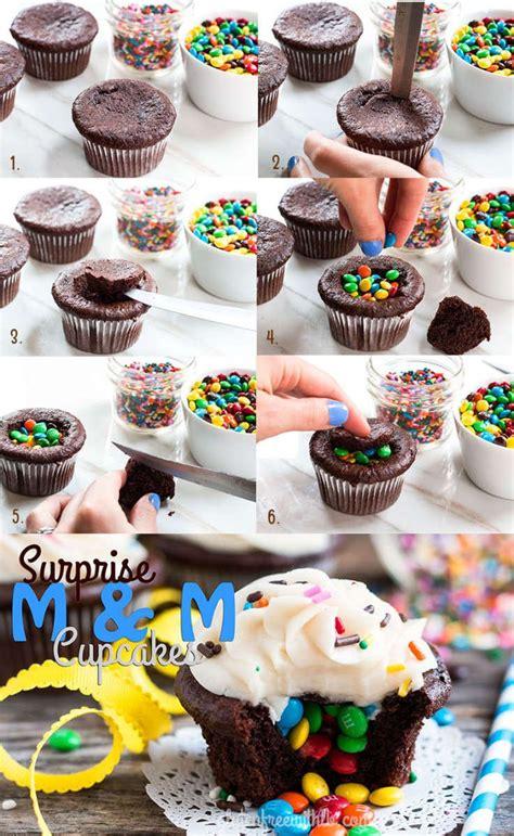birthday treats best 25 birthday cupcakes ideas on birthday cupcakes kid