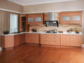 White Wood Grain Kitchen Cabinets Picking The Right Color For Your Kitchen Cabinets Ideas