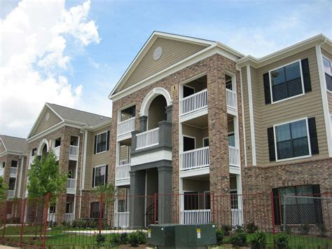 the appartments apartments multi family commercial finance