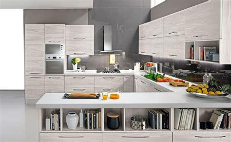Immagini Di Cucine Moderne Ad Angolo by Cucine Classiche Ad Angolo Cucine Classiche
