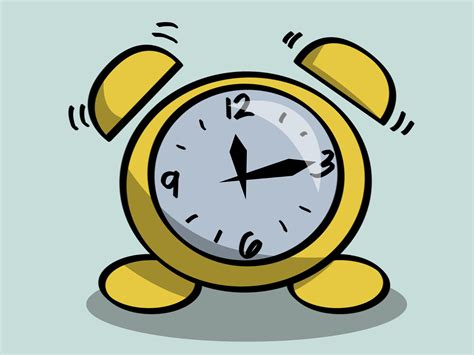 is your alarm clock bad for your health siowfa15 science in our world certainty and controversy