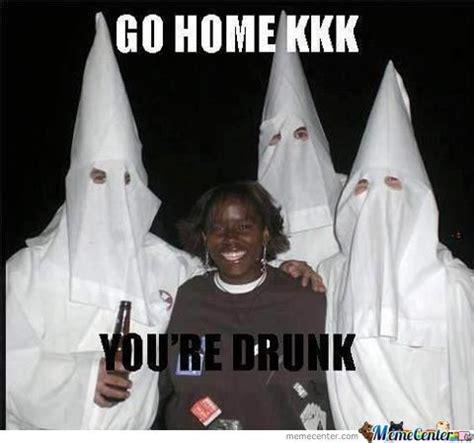 Kkk Meme - black people memes and black on pinterest