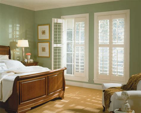window treatments for plantation shutters gator blinds and shutters orlando plantation shutters